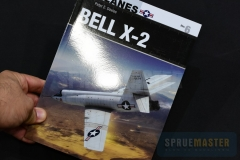 Osprey-Xplanes-008