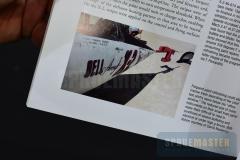 Osprey-Xplanes-014