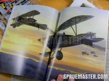 osprey_005