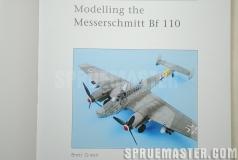 osprey_modelling_02