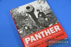 osprey-panther-00001