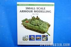 osprey_small_armor_01