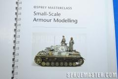 osprey_small_armor_02