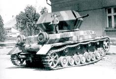 flakpanzer-iv-ostwind-7