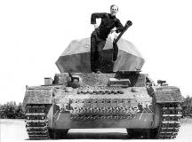 flakpanzer-iv-ostwind-9