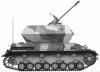 3_7cm_flak_43_flakpanzer_iv_ostwind-38636