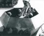 flakpanzer-iv-ostwind-11