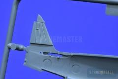 P-40K-026