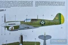 P-40K-040