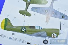 P-40K-041