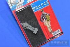 P-51-Pilot-Plusmodel-02