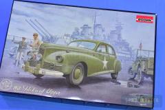 Packard-Clipper-001