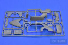 Packard-Clipper-005