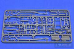 Packard-Clipper-006