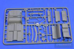 Packard-Clipper-009