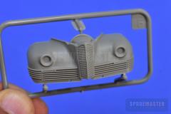 Packard-Clipper-010
