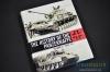 Panzerwaffe-01