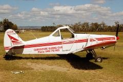 VH-SPA_Piper_PA-25-235_Pawnee_C_Caboolture_Gliding_Club_10617591794