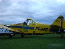 Piper-Pawnee-004