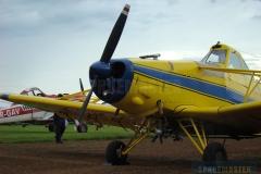 Piper-Pawnee-001