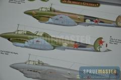 osprey-004