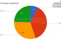 Pesquisa_Plastimodelismo-06