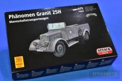 phanomen-granit-25h-001