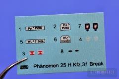 phanomen-granit-25h-007
