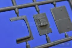 phanomen-granit-25h-014