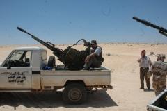 ali_hassan_al-jaber_brigade