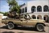 jeep_zu-23-2_chadian_army_soldiers_05022008_news_001