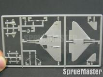 a-4-skyhawk-006