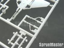 a-4-skyhawk-007