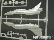a-4-skyhawk-011
