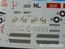 a-4-skyhawk-019