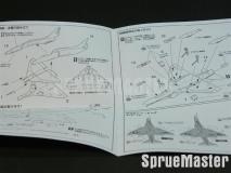 a-4-skyhawk-022