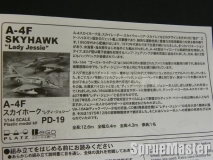 a-4-skyhawk-024