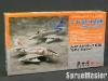 a-4-skyhawk-001
