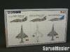 a-4-skyhawk-003