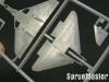 a-4-skyhawk-008
