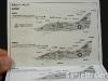 a-4-skyhawk-023