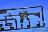 PLATZ-GUN007