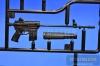 PLATZ-GUN010
