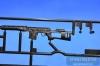 PLATZ-GUN015