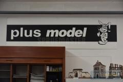 Visiting-Plusmodel-17