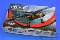 PZL-P11c-001