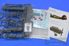 PZL-P11c-002