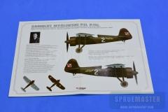 PZL-P11c-003