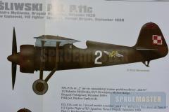 PZL-P11c-006