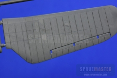 PZL-P11c-033